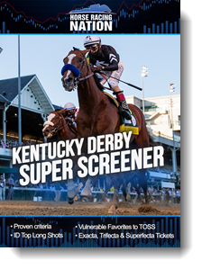 Kentucky Derby 2021 Super Screener expert picks