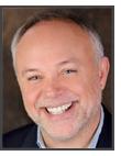 Mike Shutty, Super Screener creator