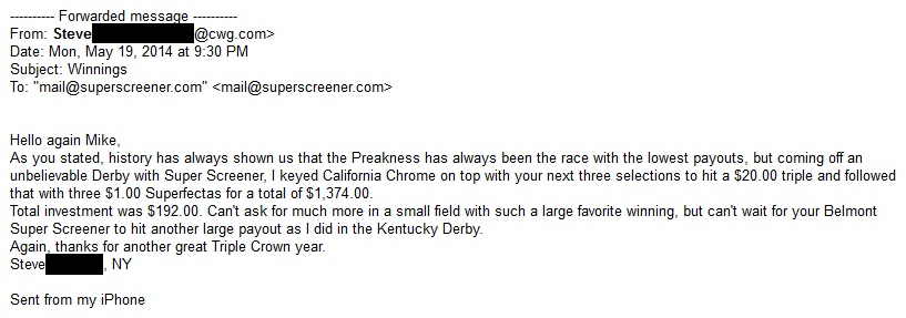 preakness-picks-winner7